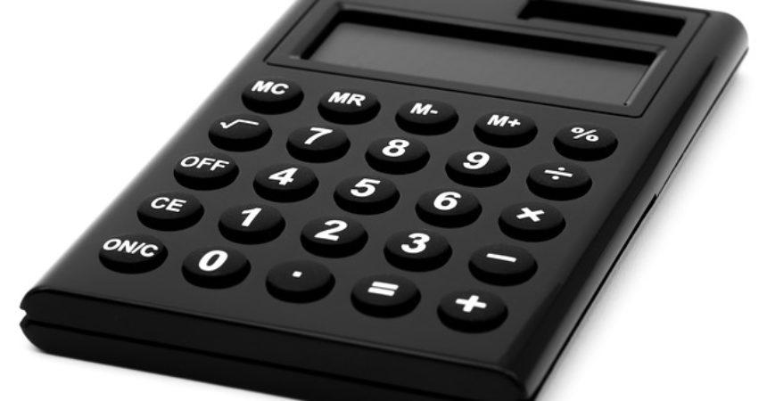 Kredyt lub pożyczka dla firmy a poręczenie
