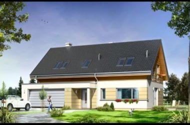 Budowa domu – od czego zacząć?