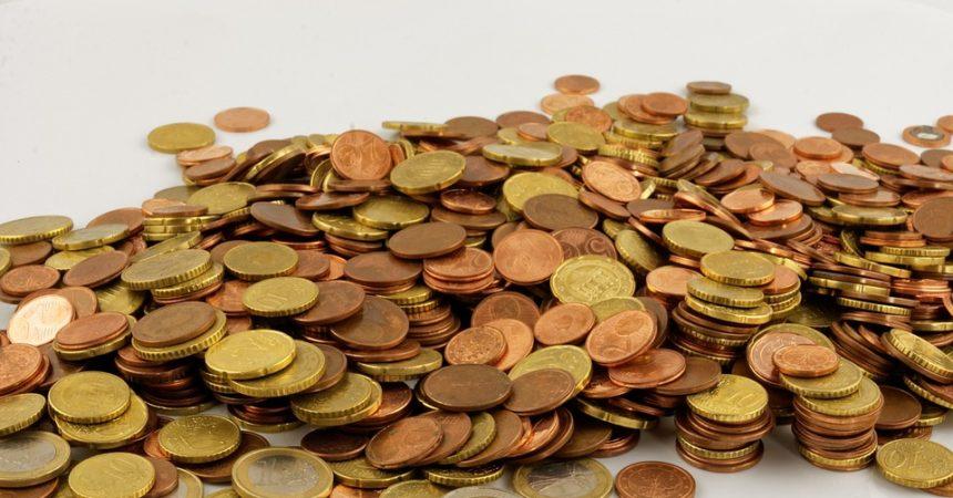 Czym jest rynek papierów wartościowych?