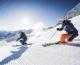 Assistance na wyjazd zimowy – to musisz wiedzieć!