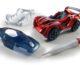 Samochodziki Modarri – projektuj, buduj i jedź!