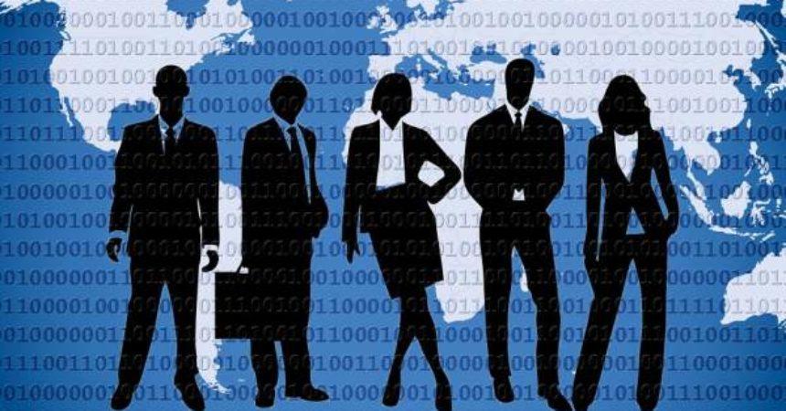 Czym jest i jak wygląda otoczenie przedsiębiorstwa?