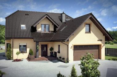 Przegląd pokryć dachowych