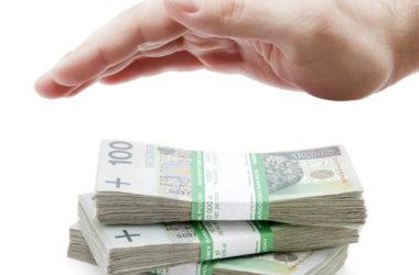 Pierwsza pożyczka – sprawdź, gdzie dostaniesz ją najtaniej