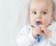 Czy sposób karmienia noworodka ma znaczenie dla jego przyszłości?