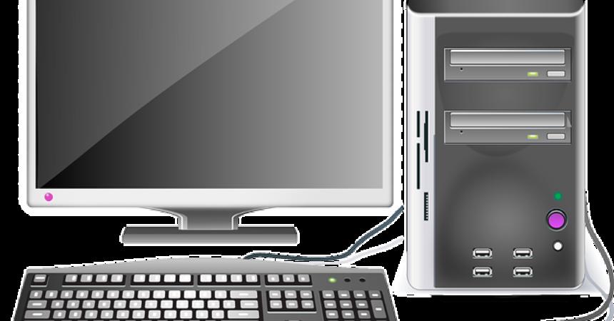 Uwodzenie online w XXI wieku