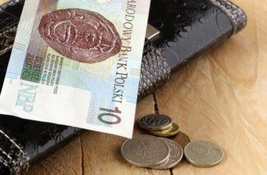 Ile maksymalnie płaci się za pożyczkę chwilówkę?