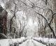 Wentylacja mechaniczna: czemu przydaje się zimą?