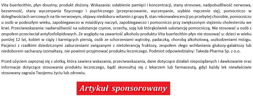 whitepress-notka-prawna