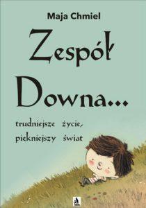 zespol_downa