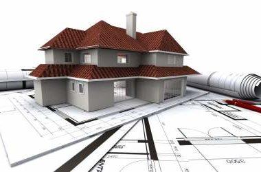 Zgłoszenie budowy domu jednorodzinnego. Jakie dokumenty trzeba złożyć w urzędzie?