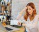 Rejestracja czasu pracy a obawy pracowników