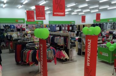 Happy House planuje otwarcie 10 sklepów