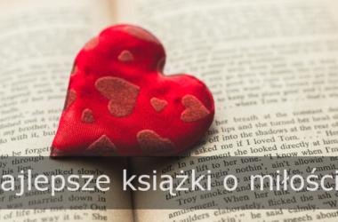 Najlepsza książka o miłości