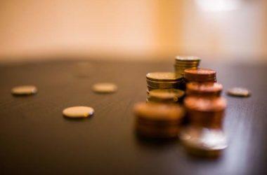 Chwilówka. Zanim wybierzesz, sprawdź pożyczkodawcę!