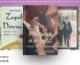 Najlepsze książki na Dzień Kobiet
