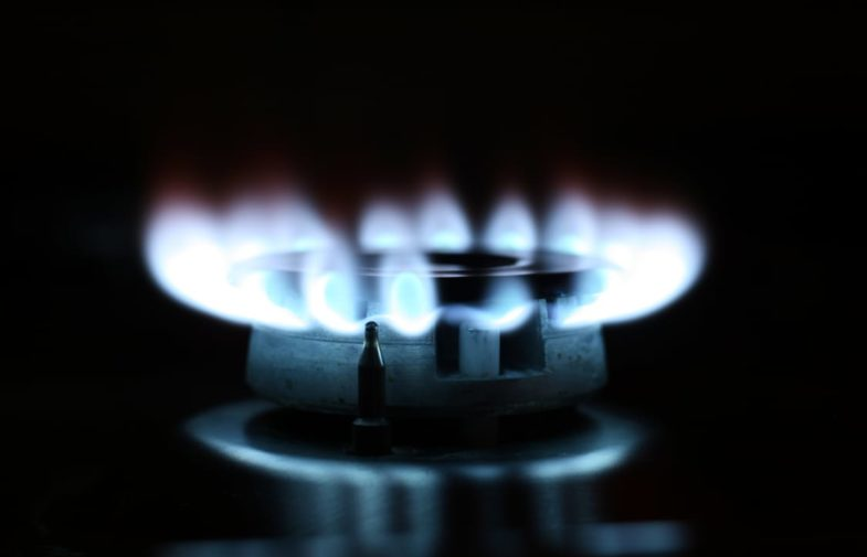 Butla gazowa – kupić czy wydzierżawić?