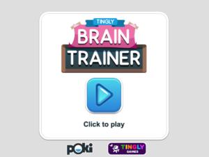gra-_trenuj-mózg_(1)