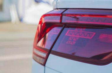 Jak nie dać się oszukać przy kupowaniu auta używanego?