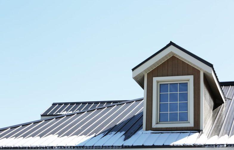 Gdzie najczęściej pojawiają się przecieki w dachu?