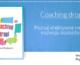 Poznaj efektywne metody rozwoju osobistego