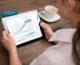 Taniej, szybciej i lepiej! Dlaczego warto korzystać z usług kantorów online?