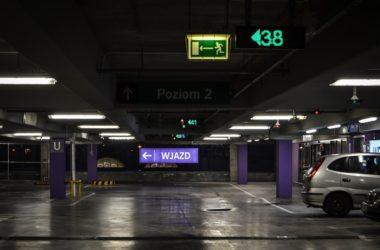 Czy da się zwiększyć garaż, bez jego rozbudowy?