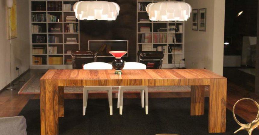 Niebanalne lampy sufitowe do salonu