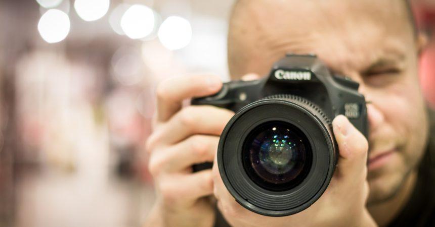Wybór ramki do zdjęć – klasyczne czy nowoczesne?