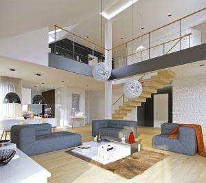 projekt-domu-doskonaly-1-waw1005