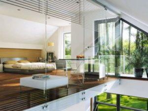 projekt-domu-z-charakterem-3-waw1061