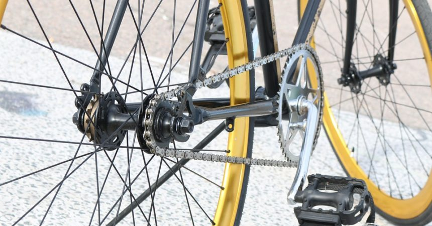 Jaka jest przewaga rowerów wykonanych na zamówienie?