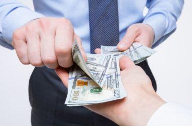 Jak rozmawiać z partnerem o finansach