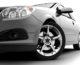 Zakup samochodu a ubezpieczenie OC