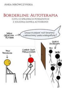 borderline (2)