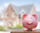 4 sposoby na lokowanie swoich oszczędności