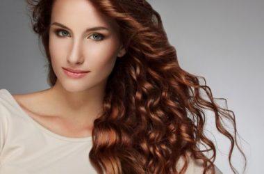 Marzysz o falach na włosach jak prosto z plaży? Poznaj zabieg Beach Waves od L'Oreal