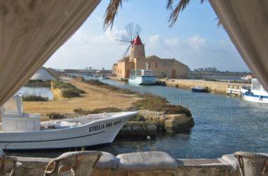 Słońce na Riwierze Adriatyckiej – idealne miejsce na wakacje!