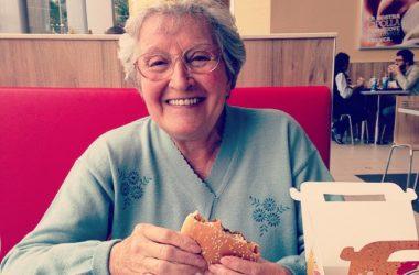 10 Urodziny Burger King w Polsce