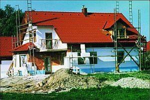 dom-pasywny