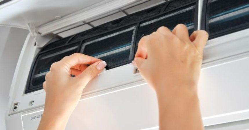 Serwis klimatyzacji Jastrzębie Zdrój – nie daj zaskoczyć latu w swoim domu