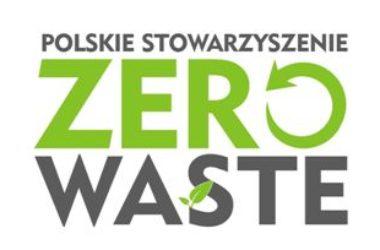 Spotkanie Zero Waste