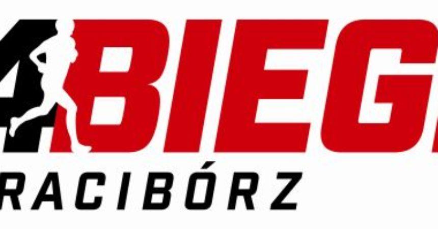 III RAFAKO Półmaraton Racibórz – 500 zł dla najlepszej grupy dopingującej
