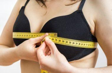 Bezpieczne sposoby powiększania piersi