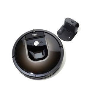 irobot-roomba-980-robotic-vacuum-d-2016020110500395-467539