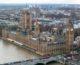 Wybory parlamentarne w Wielkiej Brytanii 2017