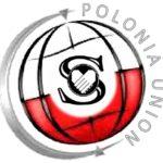 logo Polonia Union