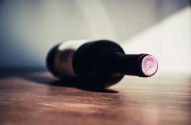 Najbardziej imponujące kolekcje win na świecie