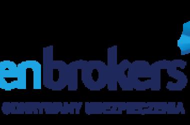 Ubezpieczenia Open Brokers wchodzą do świata mobile