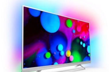 Personalizacja telewizji, czyli jak nowoczesne odbiorniki pozwalają dopasować treści i funkcje telewizora do naszych potrzeb